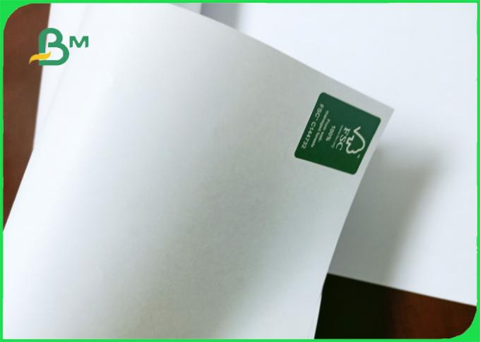 26 - 85 inch 80gsm CAD plotter paper for garments industry wide format printer